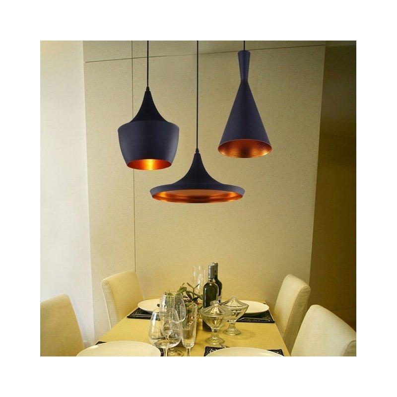 DESINGX3 Cocina Colgantes Lámparas Modernas Wide LUZ Beat oeECBxrWQd