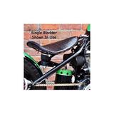 Kit Amortecedor Ar Banco Solo Harley 27935 106-0005 Tc Bros