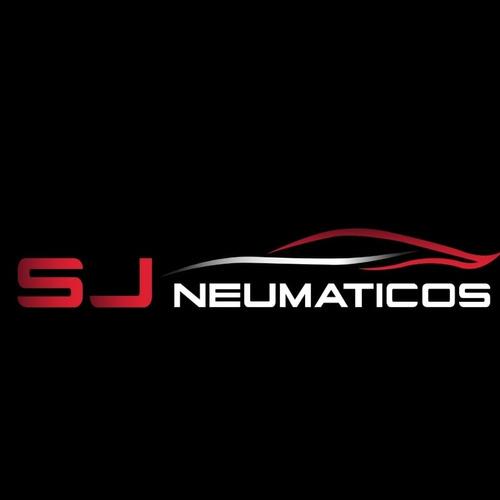 Sj Neumaticos