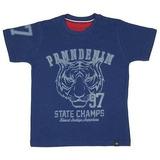 Camiseta Puramania