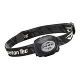 Princeton Tec Lanterna Quad QUAD-BK 1072