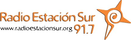 Radio Estación Sur