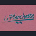 La Planchetta
