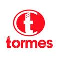 Tormes