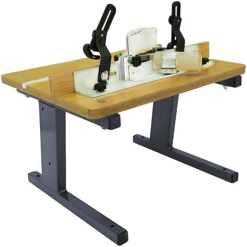 Mesa para Tupias - IF-MT430 - Infinity