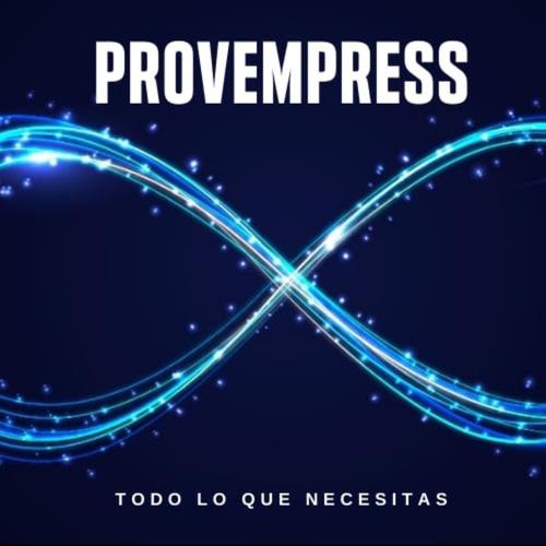 Proveduria Provempres