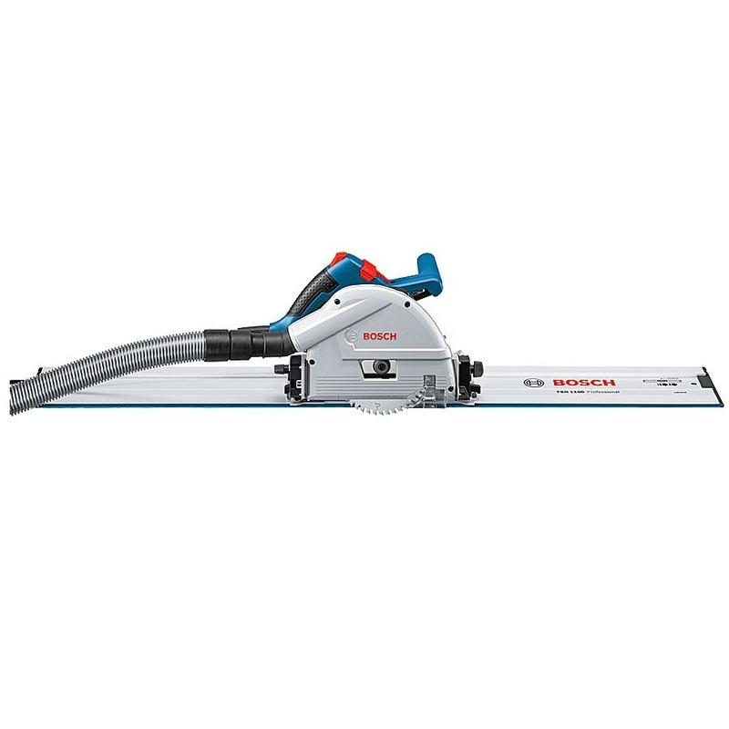 Trilho Gria 110cm FSN 1100 - 1600Z00006 - Bosch