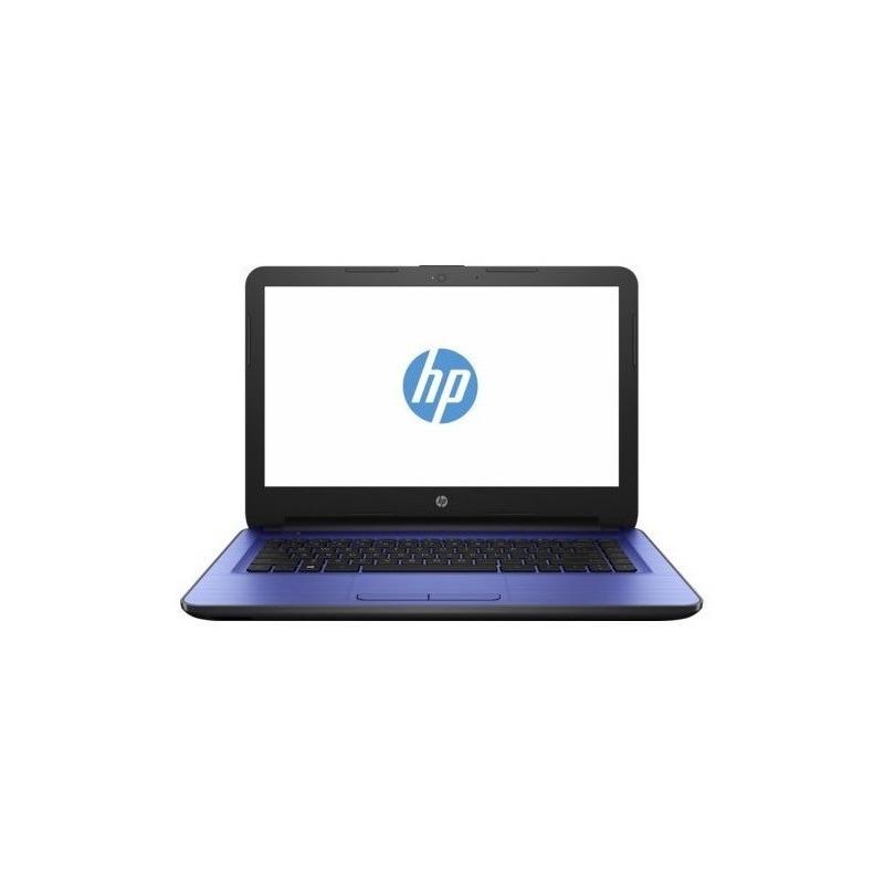 """Laptop HP Pavilion 14-an014la - 14"""""""