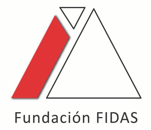 Fundacion FIDAS