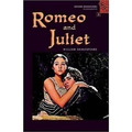 Romeo and Juliet by William Shakespeare (Stage 2) - Ed. O...
