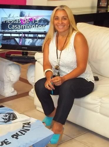 Fabiana Andrea