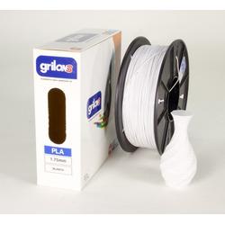 Filamento 3D PLA Grilon3® Nth 1.7...
