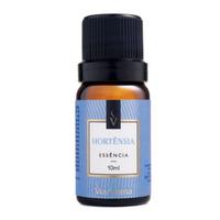 Essencia Hortensia - 10ml - Via Aroma