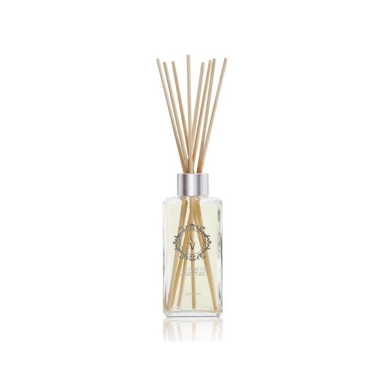 Aromatizador de Ambientes - Stick ambar - 250ml - Via Aroma