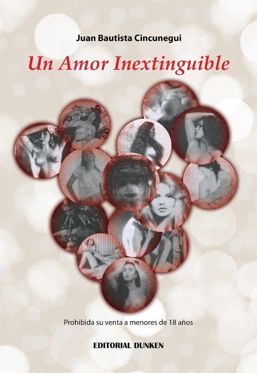 Un Amor Inextinguible