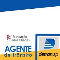 Detran SP Agente de Trânsito 2019 - FCC Noções de Informática