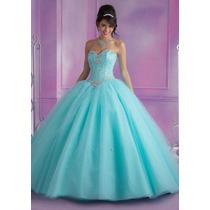 c3ce699937 Mujer Vestidos de 15 Vestidos Largos a la venta en Argentina ...