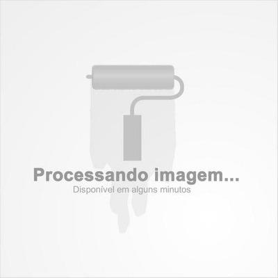 Esmerilhadeira Angular 4-1/2 Pol - 850W - M9510G - Makita