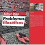 Problemas Filosoficos - Esther Diaz | BARRILETE LIBROS