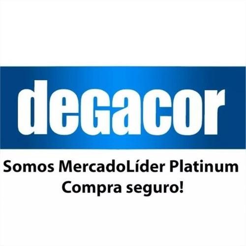 Ceramica Simil Madera 50x50 Parquet Alamo Pisos 1era Oferta!