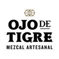 Mezcal Ojo de Tigre