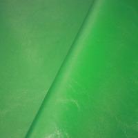 Courvin Náutico San diego verde jet