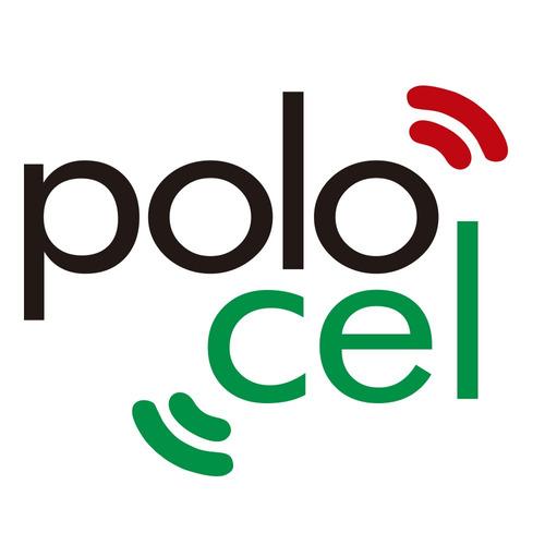 Polocel