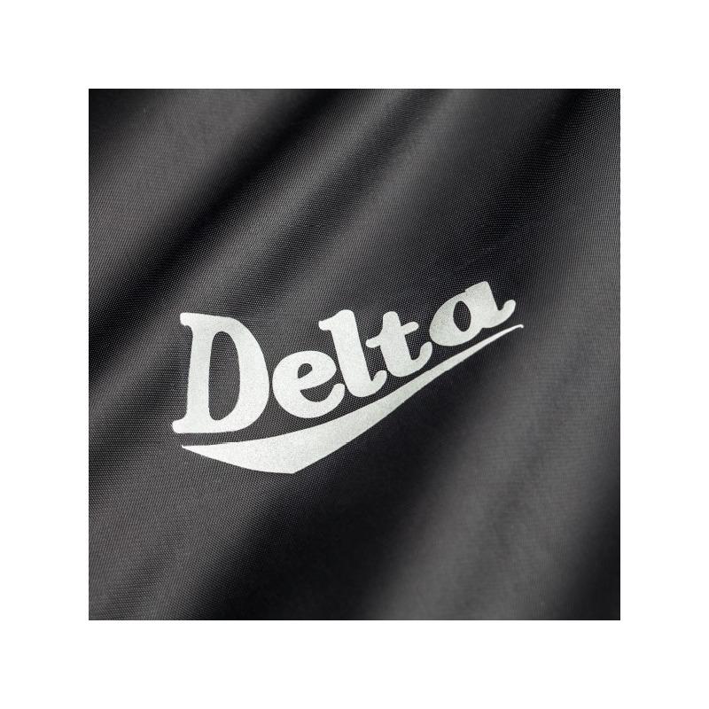 Capa de chuva Delta Nylon