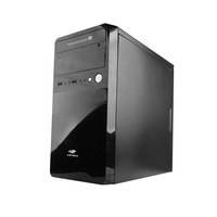 GAB MICRO-ATX MT-22BK PS-200V3 U2HA C3T
