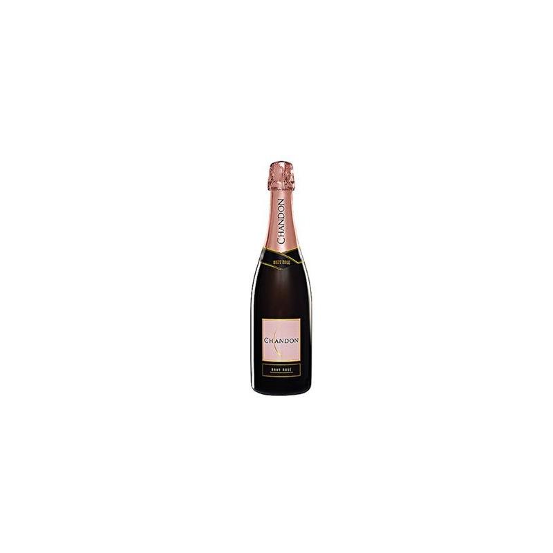 Espumante Brut Rose 750ml - Chandon