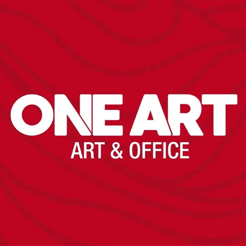 One Art Argentina