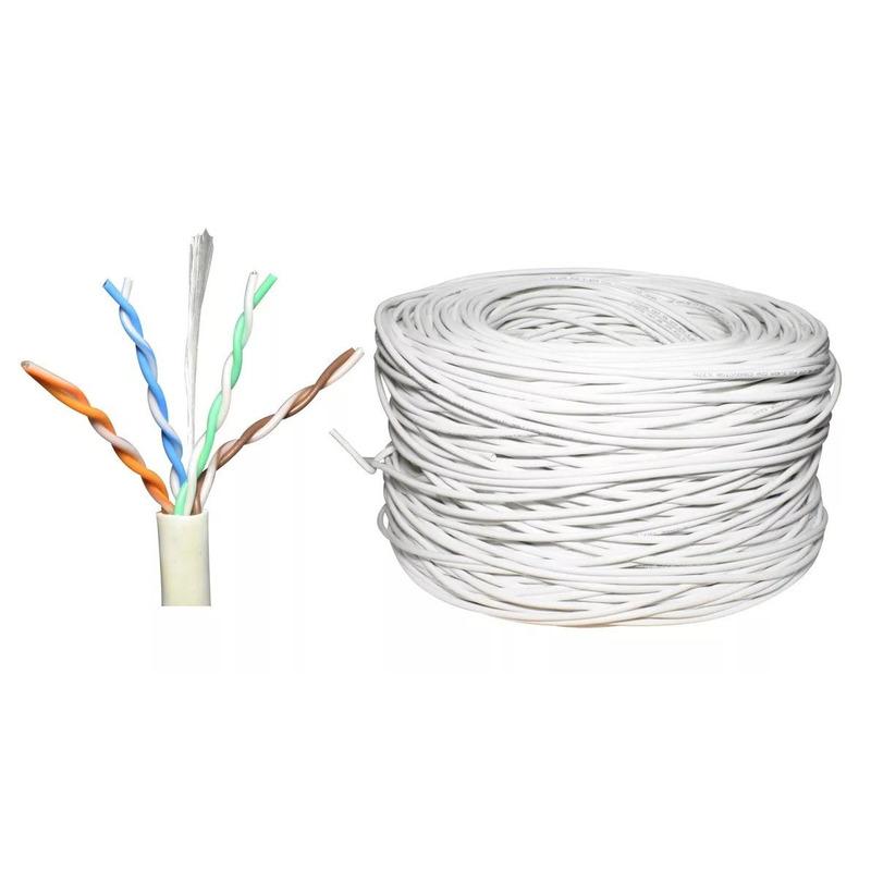 Cable UTP CAT.5