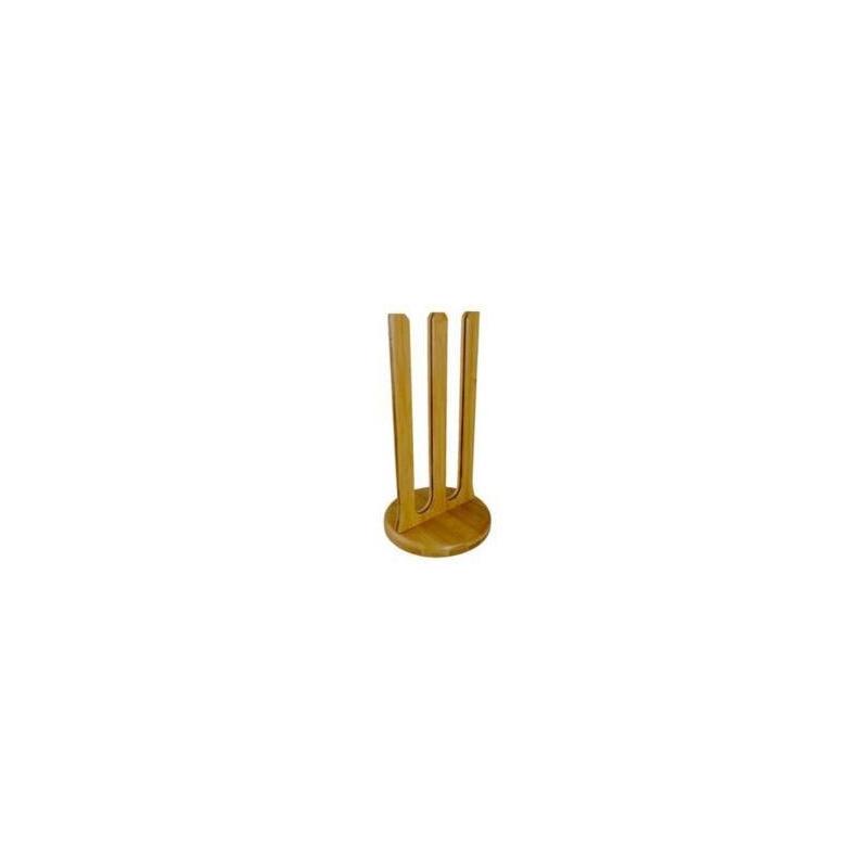Porta Capsula Café Bambu 14 Un 13.5X25Cm 7520453