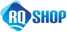 RQ SHOP