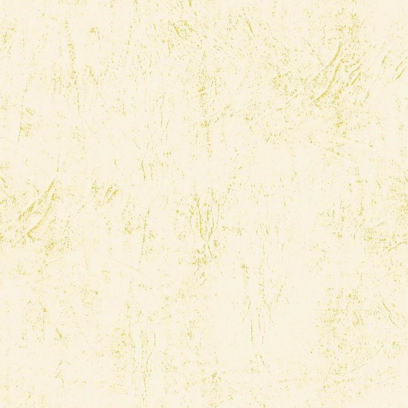 Tecido impermeável Acqua Soleil liso sapucaia cru