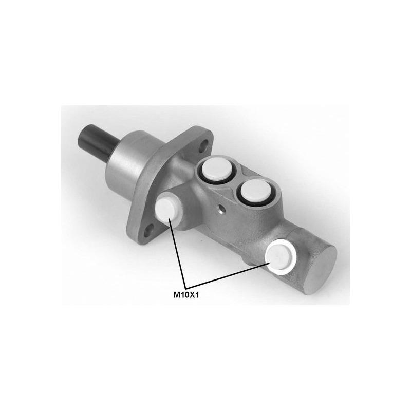 Cilindro/Bomba Freno Nissan: Micra Cc, Note Lpr CFM1034