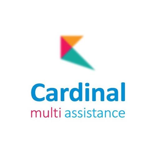 Cardinal Servicios Integrales
