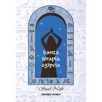 Danza Terapia Egipcia
