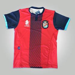Camiseta Suplente Arsenal - Niño