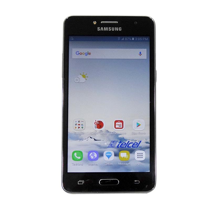 Celulares Samsung Sm