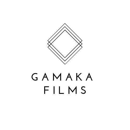 Gamaka