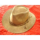 ef95128b85daf 8202 Sombrero Panamá Lagomarsino Plato ala 10.   897