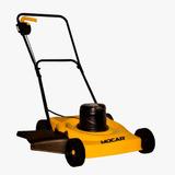 Cortadora eléctrica Pro Mocar 500 1,5hp