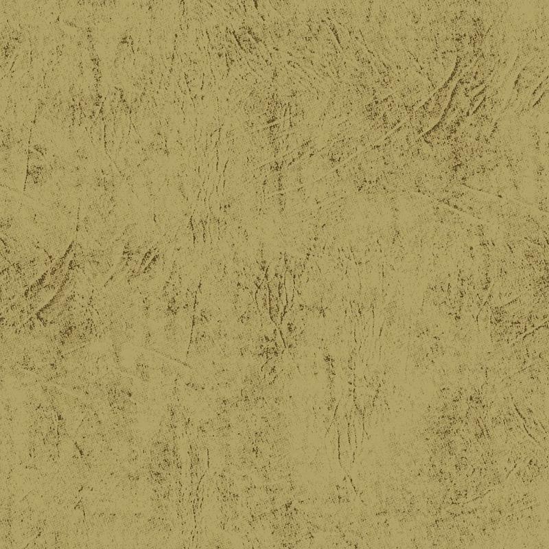 Tecido impermeável Acqua Soleil liso sapucaia cinza