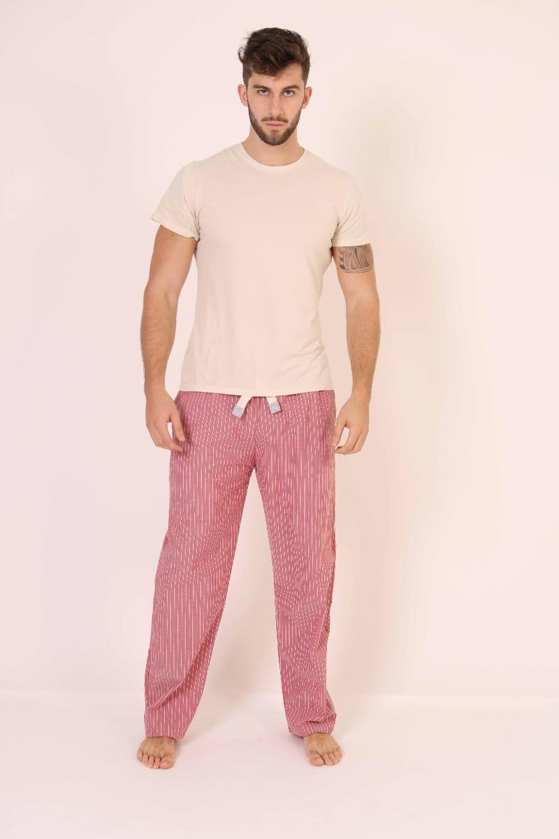 Pantalón Lyon