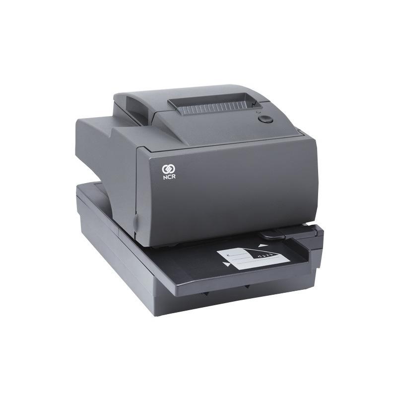 Impresora Hibrida NCR 7167