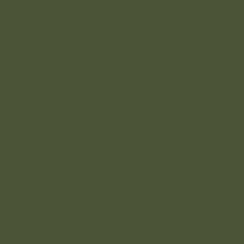 Tecido para estofado sarja peletizada verde oliva 270