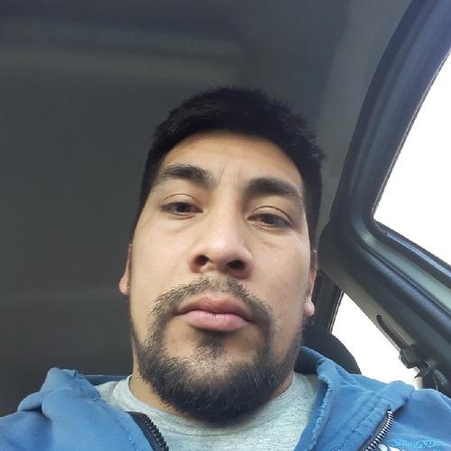 Gonzalo Antonio