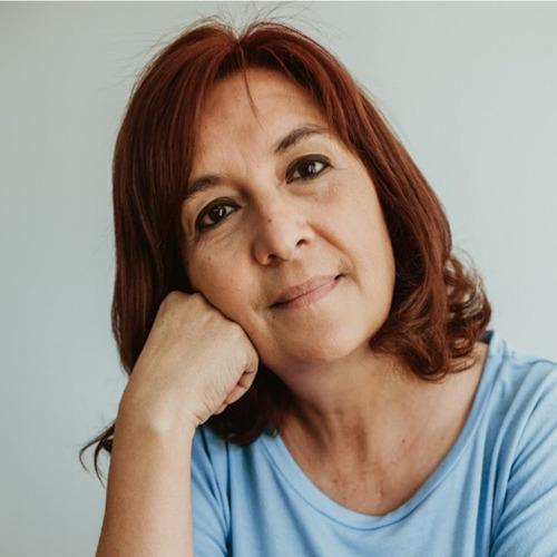 Alicia Orfila