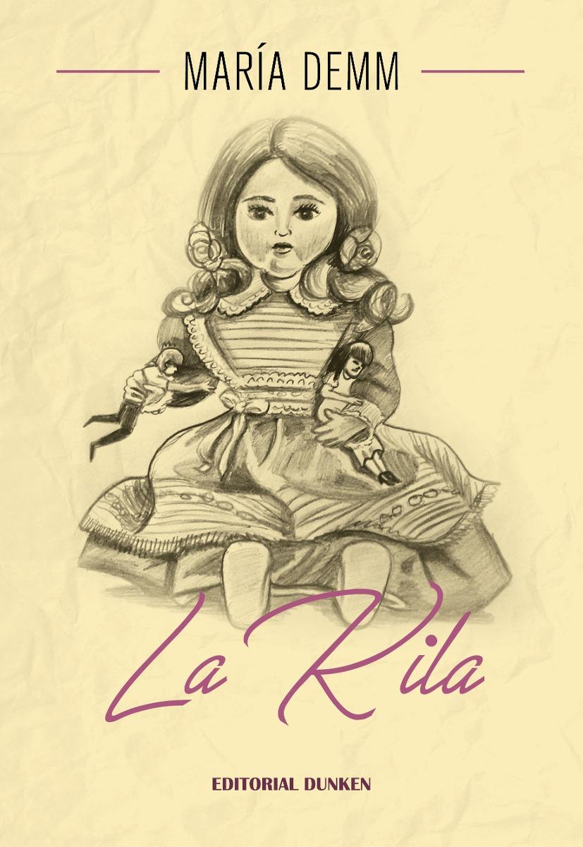 La Kila